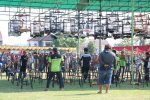 "1.327 Pecinta Burung Ramaikan ""BUPATI CILACAP CUP"" di Kontes Dan Expo Ternak Cilacap 2019"