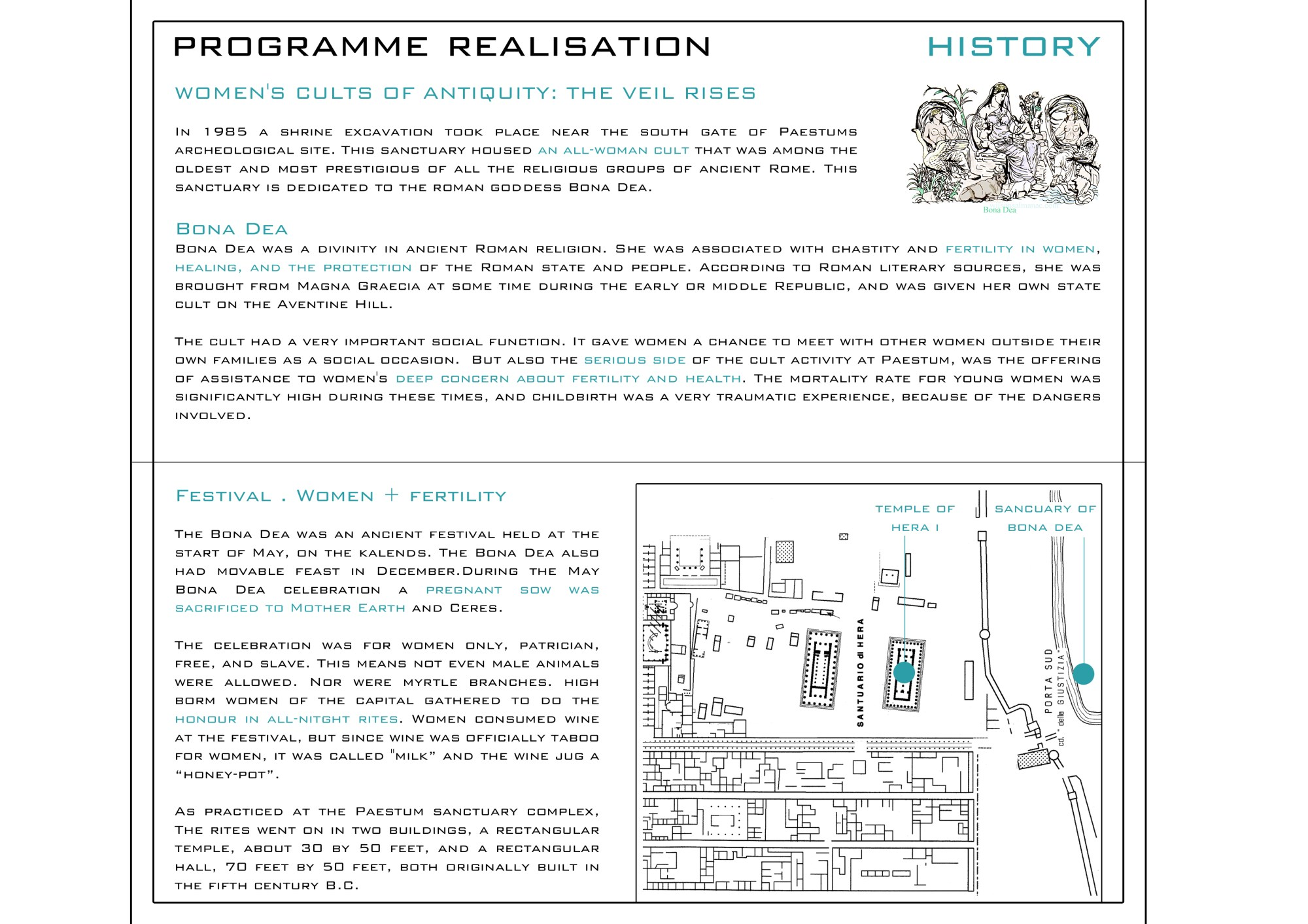 hight resolution of rethinking the grand tour paestum italy 6th yr thesis projects maryam osman