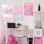 50 Best Wall Art Ideas Find New Cool Room Decor Now Displate Blog