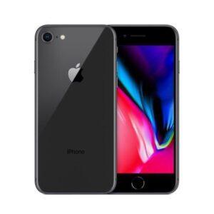 iPhone 8 Plus Reparatur Preise