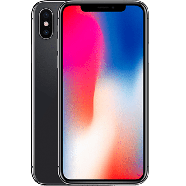 iPhone X Reparatur Preise