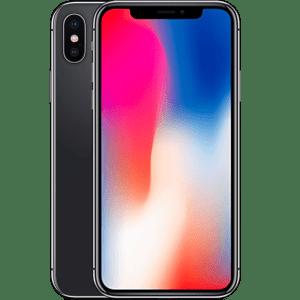 iPhone XS Reparatur Preise