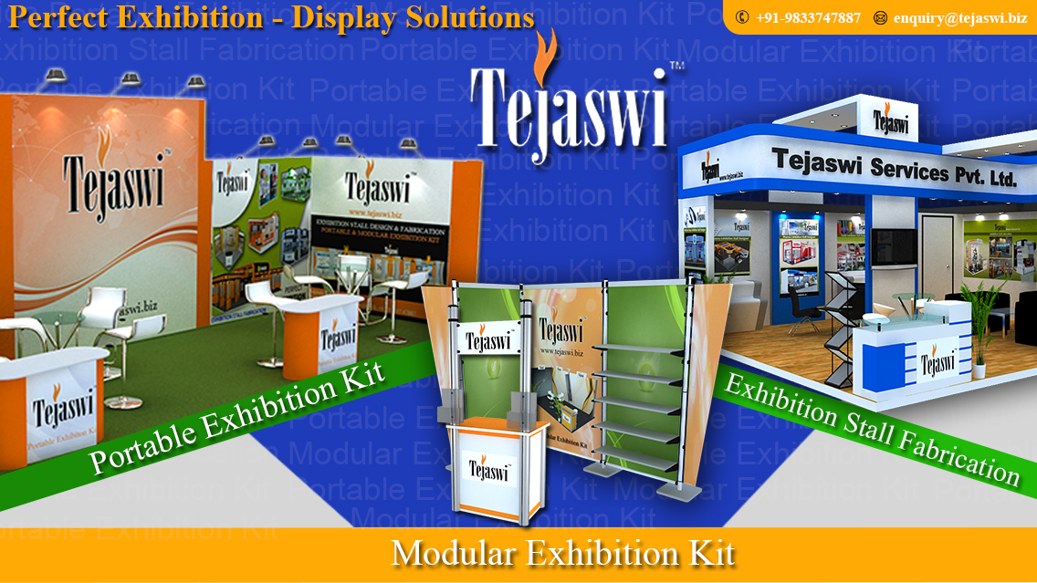 Tejaswi Exhibitions and Events India
