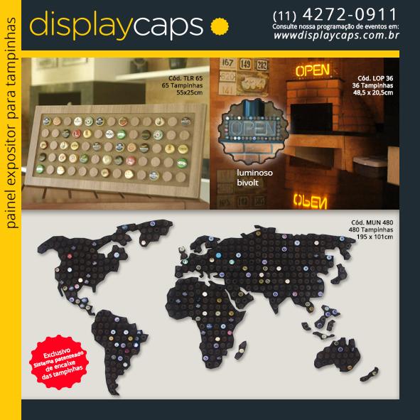 displaycaps-filder-20x20