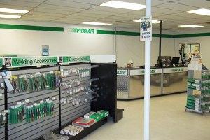 Store-Remodel---Praxair-SF-after-2
