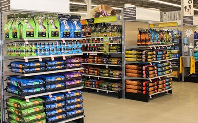 Six Strategies to Improve the In-Store Execution of Your Next Retail Sales Initiative