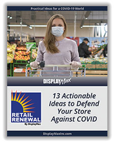 Max - Actionable-Ideas Defend Against COVID