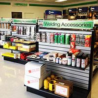 DisplayMax Retail Fixtures