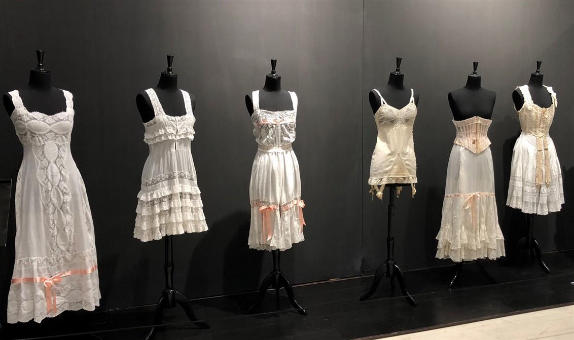 24 Chongqing-Exhibition-Chine