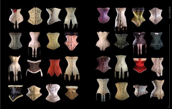corsets nuitsdesatin.com