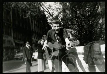 1957 Johnny Hallyday-Display-productions.com- -Square-Trinite-9