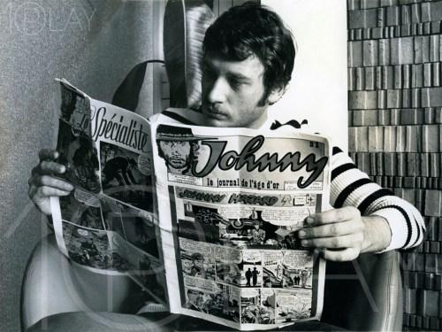 1969 Johnny Hallyday-Display-productions.com-BD