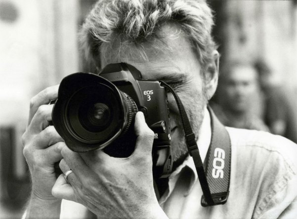 Johnny Hallyday-Alberto Korda_Cuba©Korda-DisPlayProductions
