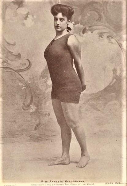 Cette image a un attribut alt vide; le nom du fichier est 1905-Annette-Kellerman.jpg