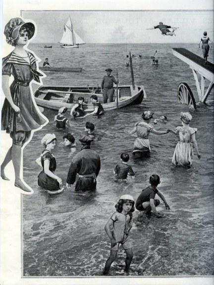 1908-femina-bains-mer-a-w