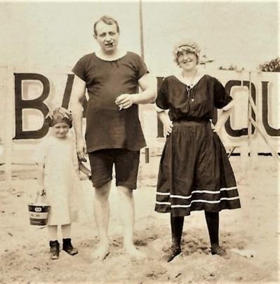 Cette image a un attribut alt vide; le nom du fichier est Photo-plage-1910.jpg