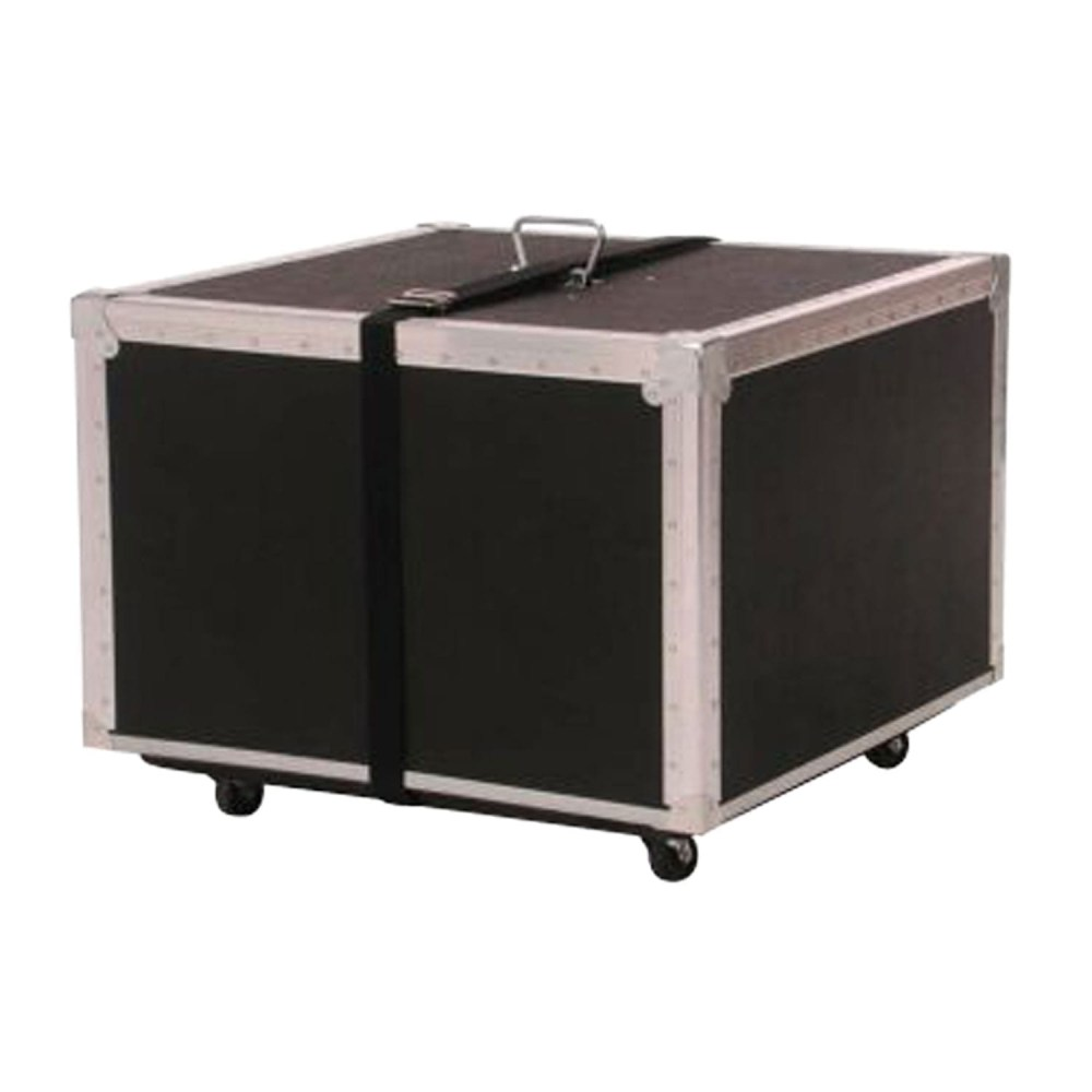 poly_trunk_case_with_wheels