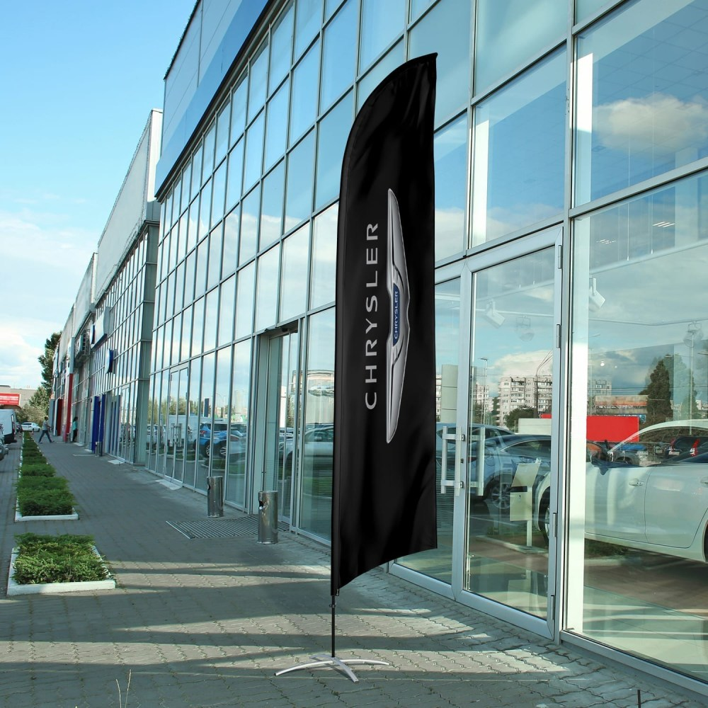 auto-dealership-flag-chrysler