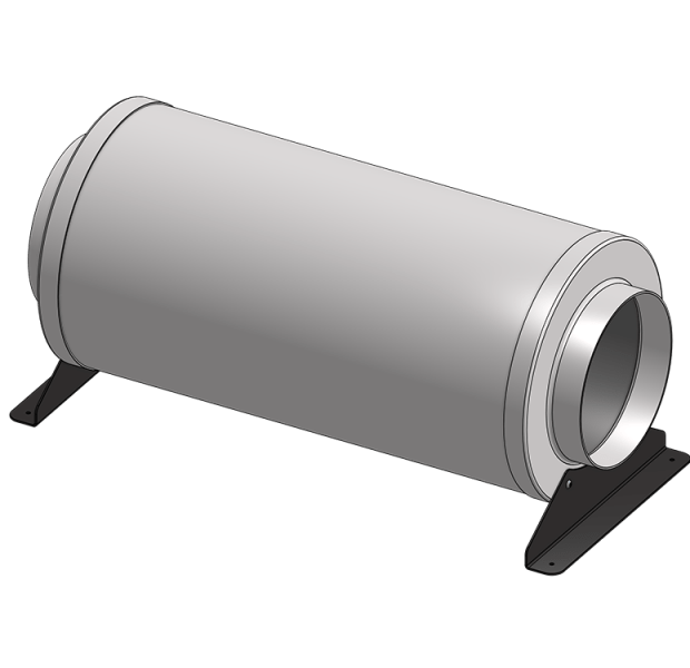 DT-M-200-Mistral-200_transparent