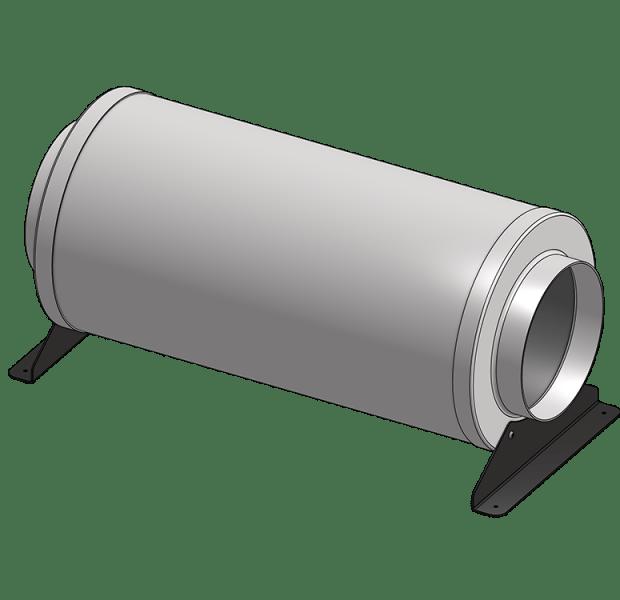 dt-m-250-mistral-250-transparent-3