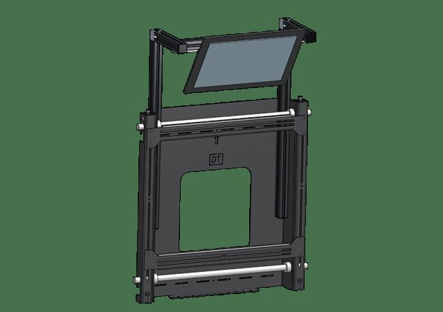 vertical-mirror-mount-v2-dt-vmmv2-2