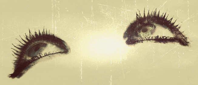ojos_moro_cesar
