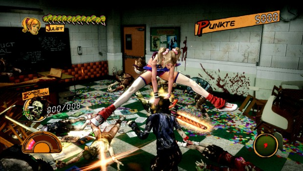Lollipop-Chainsaw-Test-Pic09