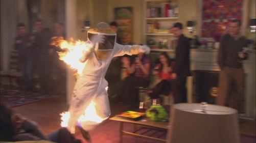 Burning_beekeeper