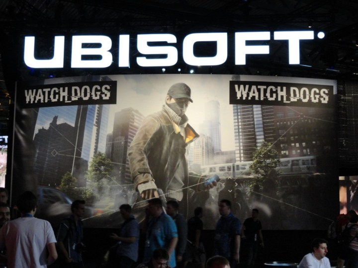 Ubisoft_Watch_Dogs