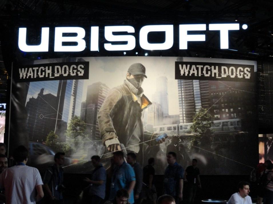 Ubisoft_Watch_Dogs
