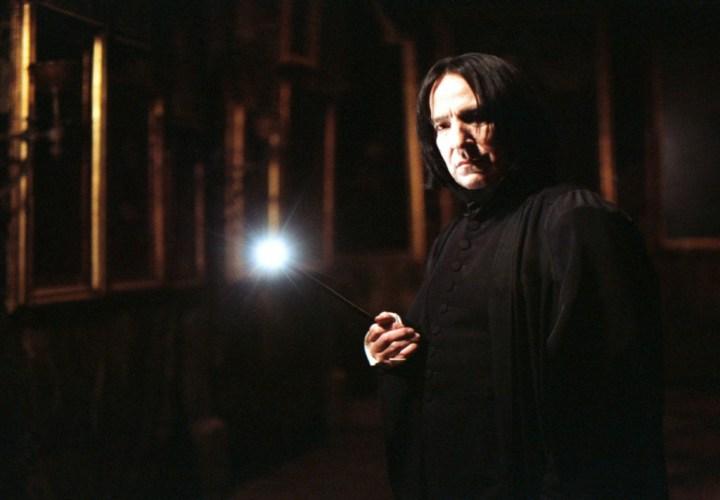 Severus-Snape-hbp-severus-snape-7128542-1076-748