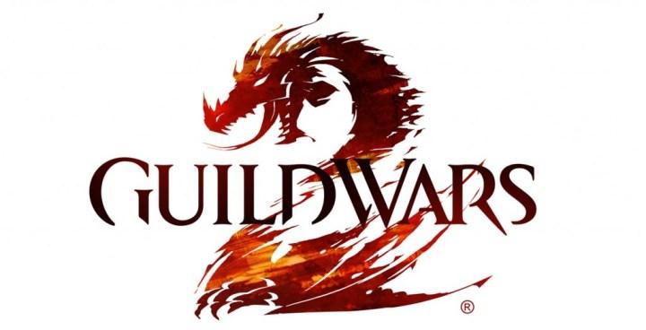 Guild Wars2