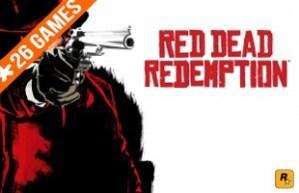 R wie Red Dead Redemption (Spoiler)