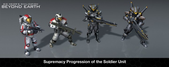 Affinities_Soldier_Supremacy_Unit_Progression_In_Blog_GA_FLAT