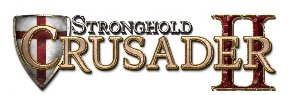 Crusader2_logo_large_final-white