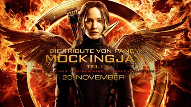 Die-Tribute-von-Panem-3-mit-Jennifer-Lawrence-Erster-Mockingjay-Trailer-enthuellt_teaser_620x348