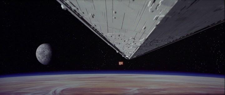 star-wars4-movie-screencaps.com-26