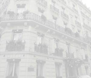 Dispotel, sous-traitance hôtelière, facade hôtel, nos-metiers