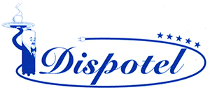 Logo Dispotel