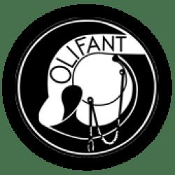 Dispuut Olifant