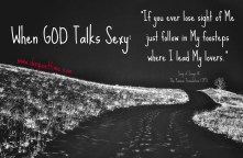 god talks sexy dt meme