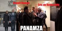 hamon-e-rothschilld2