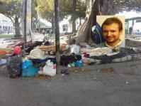 15584_650_320_dy_aggressione_in_piazza_matteotti_coordinatore_di_noi_con_salvini_picchiato_dai_centri_sociali