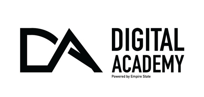 Digital Academy launches to upskill SA software developers