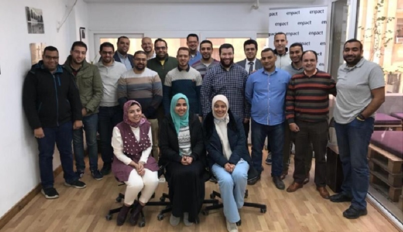Egyptian e-health startup Rology closes $860k pre-Series A round - Disrupt  Africa