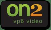 on2_video_vp6-trans