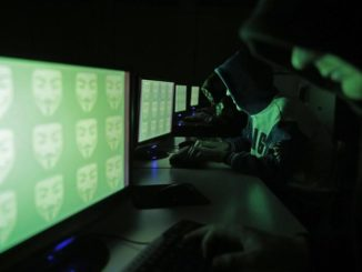 G7 agree on cybersecurity guidelines for #fintech firms