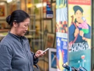 MobiFone, Viettel and VNPT get commercial 4G licenses