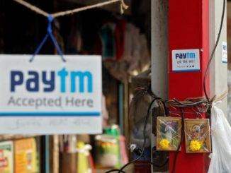 Paytm E-Commerce