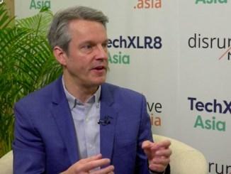 Verticals must share data to unlock true value of IoT: DNV-GL
